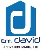 Entreprise DAVID Rénovation immobilière coueron nantes sautron