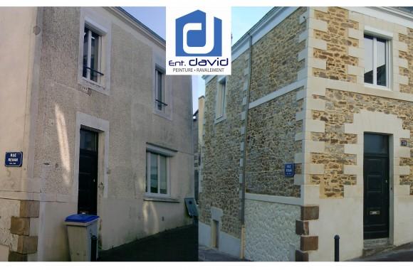 Pierre façade4