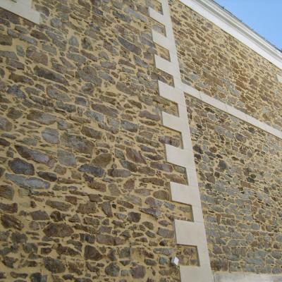 pierre boiserie ravalement batiment ancien renovation chaux enduit nantes zola tuffaut entreprise david renovation immobilière tous droits réservés