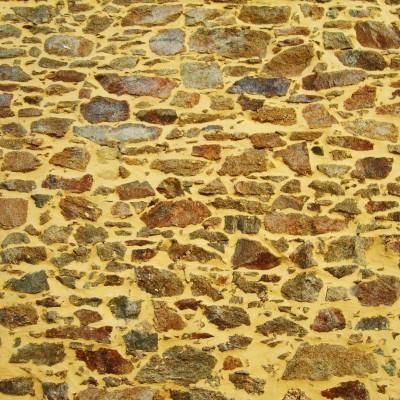 pierre boiserie ravalement batiment ancien renovation chaux enduit nantes zola entreprise david renovation immobilière tous droits réservés