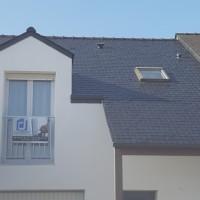 01/01/2017 peinture acrylique hydrofuge étanchéité enduit gratté hydrofuge toiture vernisnantes entreprise david renovation tous droits réservés