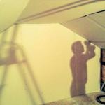 isolation, placo, osb, aménagement, combles