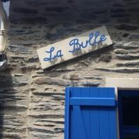 renovation exterieure pierre facade boiseries volet peinture
