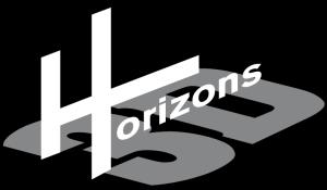 Horizons3D