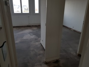 stratifié renovation pose depose nantes castorama 19 novembre 2018 revêtement sol ent DAVID coueron raggreage