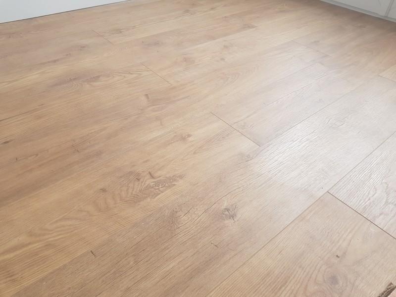 stratifié renovation pose depose nantes castorama 15 novembre 2018 revêtement sol ent DAVID coueron decoration moderne chaleureux