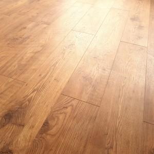 stratifié renovation pose depose nantes castorama 22 novembre 2018 revêtement sol ent DAVID coueron