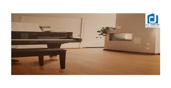 Site internet piano interieur